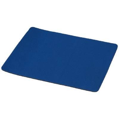 Heli Mauspad-blau