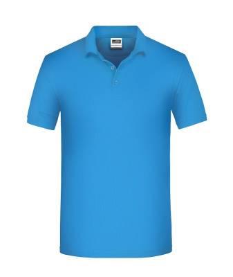 Herren BIO Workwear Polo JN874