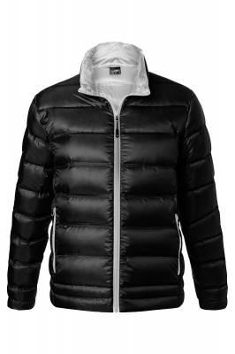 Herren Down Jacket JN1150