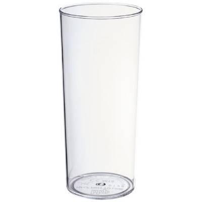 Hiball Economy 340 ml Kunststoffbecher