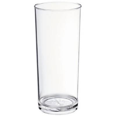 Hiball Premium 284 ml Kunststoffbecher