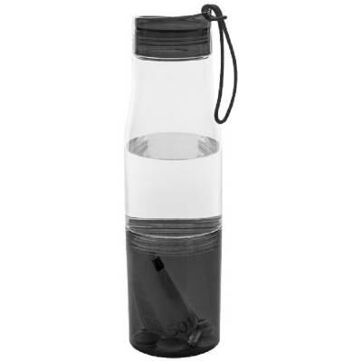 Hide Away Trinkflasche