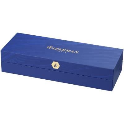 Hémisphère Core Fashion Füllfederhalter-blau