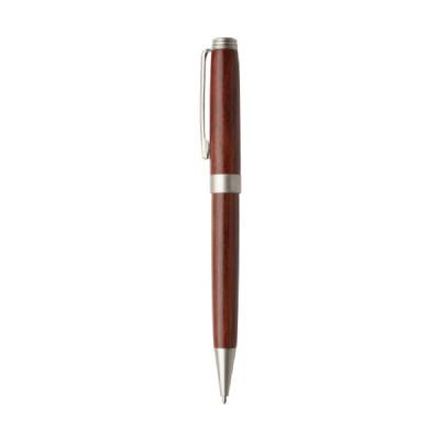 Holzkugelschreiber Utena