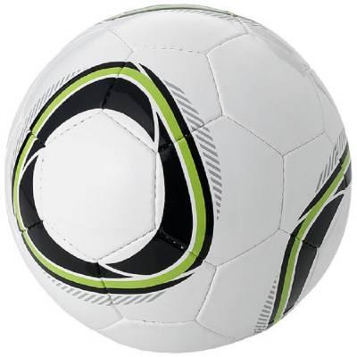 Hunter Fußball