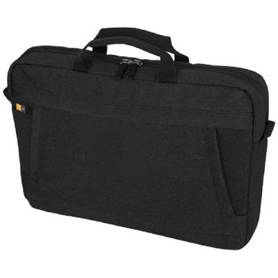 Huxton 15,6 Zoll Laptop- und Tablettasche