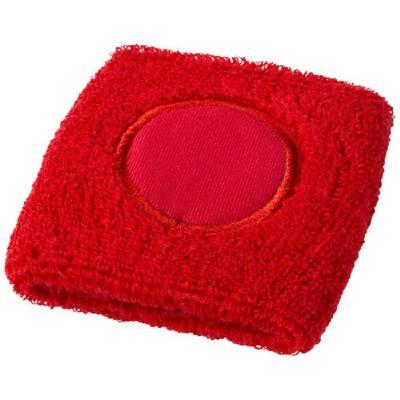 Hyper Schweißband-rot