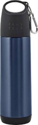 Isolierflasche Athen (500 ml)