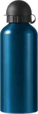 Isolierflasche Dumbarton