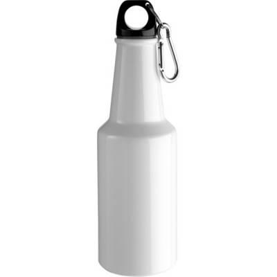 Isolierflasche Kaskinen
