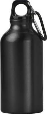 Isolierflasche Kirkintilloch