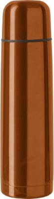 Isolierkanne Rodby-orange