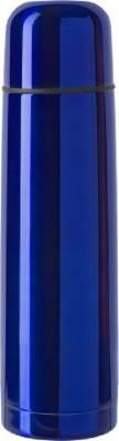 Isolierkanne Rodby-blau(kobaltblau)
