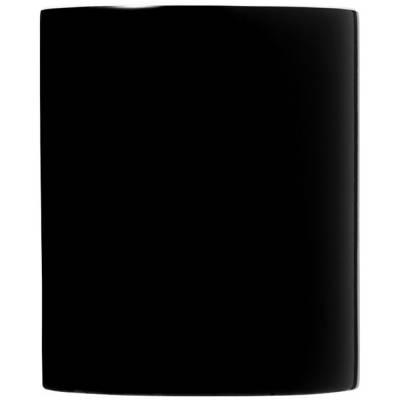 Java Keramikbecher-schwarz