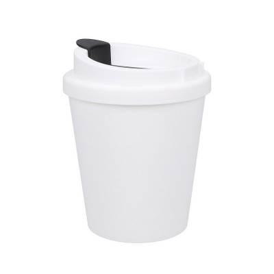 Kaffeebecher PremiumPlus small-weiß