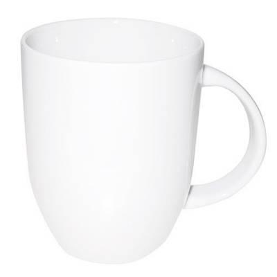 Kaffeetasse Anke