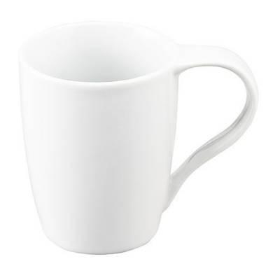 Kaffeetasse Beate