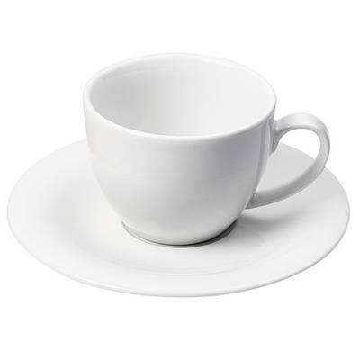 Kaffeetasse Café au lait