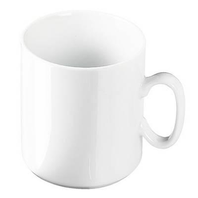 Kaffeetasse Classic
