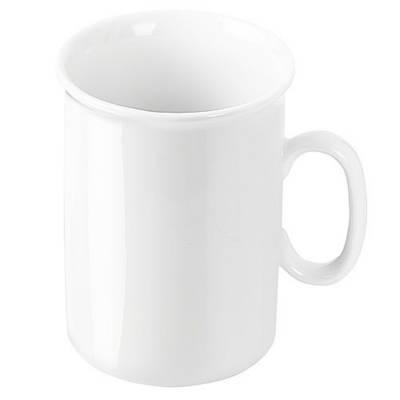 Kaffeetasse Future