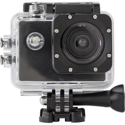 Kamera HD Galois-schwarz