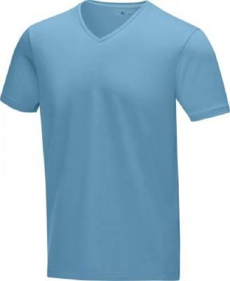 Kawartha Kurzarm T-Shirt