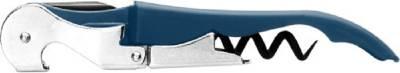 Kellnermesser United-blau