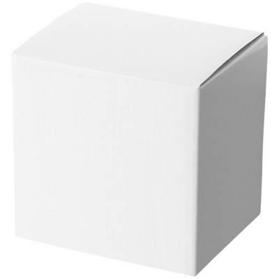 Keramikbecher mit Sublimation-weiß