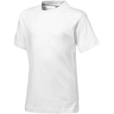 Slazenger Ace Kinder T-Shirt 150
