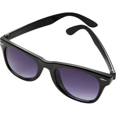 Kinder-Sonnenbrille Antakya