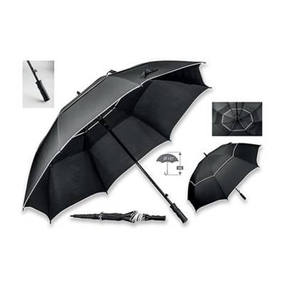 Klassischer Regenschirm NATE