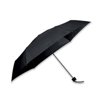 Klassischer Regenschirm SEAGULL