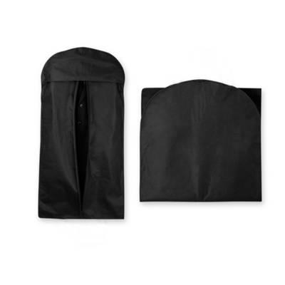 Kleidersack NITIS