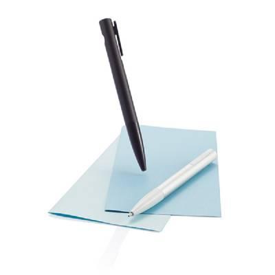 Kliq Stift - weiß