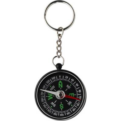 Kompass Lauca