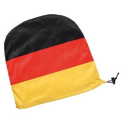 Kopfstützenüberzüge Deutschland