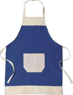 Küchen-Schürze Arendal