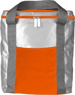 Kühltasche Glenrothes-orange