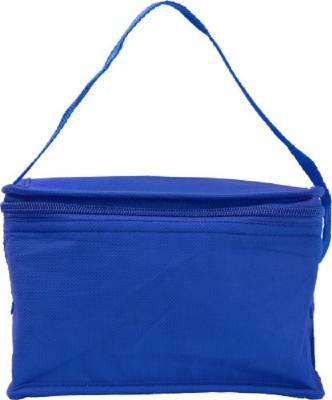 Kühltasche Hawa Mahal-blau(kobaltblau)
