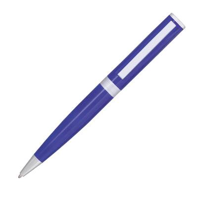 Kugelschreiber CLIC CLAC-CAMPBELLTON