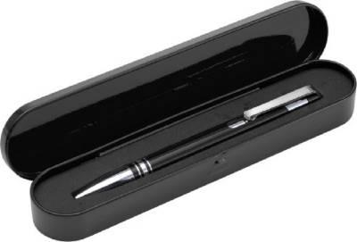 Kugelschreiber Duinrell