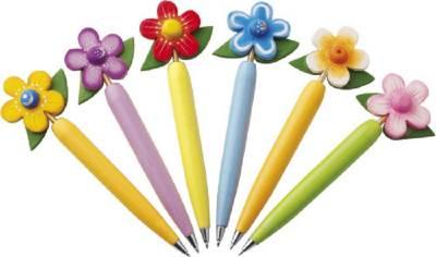 Kugelschreiber Fitz Roy