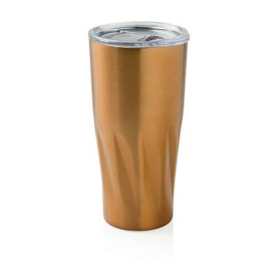 Kupfer-Vakuum Isolierbecher