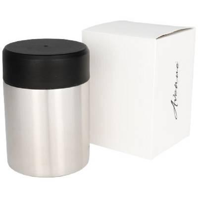 Kupferisolierter Vakuum-Lebensmittelbehälter