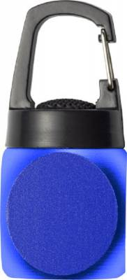 LED COB Licht Cube in Würfel-Form-blau(kobaltblau)