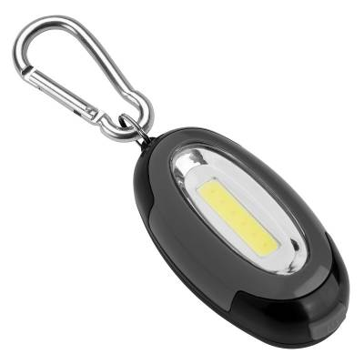 LED Lampe REFLECTS-ACCREA