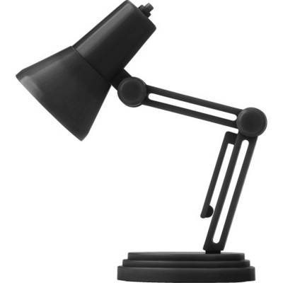 LED-Tischlampe Corcovado