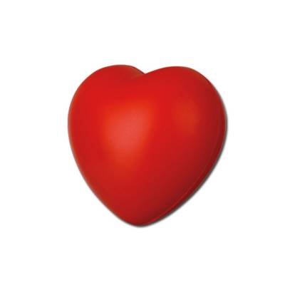 LOVE Antistressball