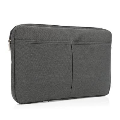 Laptop-Hülle 15 Zoll