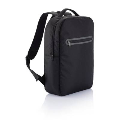Laptoprucksack London